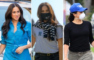 where-to-buy-meghan-markles-outfits