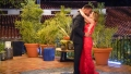 Is 'Bachelorette' On This Week? Airs Thursday Amid Election