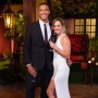 Do Bachelorette Clare Crawley and Dale Moss Live Together?