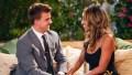 Who Is Noah Erb on 'Bachelorette'? Tayshia Adams' Villain