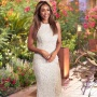 A Stunner! See Tayshia Adams' Best Looks From Season 16 of 'The Bachelorette' So Far