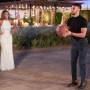 Bachelorette's Brendan Morais Job: Basketball Coach and Actor
