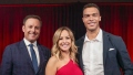 Chris Harrison Says If Clare and Dale Feel 'the Same' About Kids