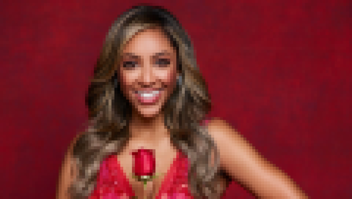 Who Went Home on The Bachelorette? Tayshia Adams Takes Over for Clare Crawley