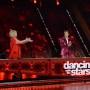 Who Won Dancing With the Stars Season 29 2020