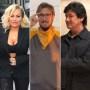 '90 Day Fiance' Stars Net Worths_ Highest-Earning TLC Stars