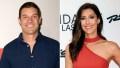 'Bachelorette' Alum Garrett Yrigoyen Seemingly Confirms New Relationship 2 Months After Becca Kufrin Split