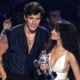 Camila Cabello Reveals She 'Learned A Lot About Love' From Boyfriend Shawn Mendes
