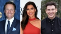 Chris Harrison Reacts to Becca and Blake Reconciliation Rumors
