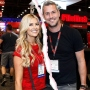 Christina Anstead Files for Divorce From Ant Anstead 1 Month After Split 2