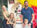 Heather Rae Young Reveals the Special Roles Tarek El Moussa Kids Will Play in Their Wedding