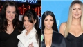 The Kardashians Have Changed a Lot Since 'Keeping Up With the Kardashians' Season 1