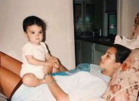 Kendall Jenner's Family Shares Sweet Birthday Shout-Outs for Her 25th