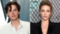 Lili-Reinhart-and-Ex-Cole-Sprouse-Seemingly-Spend-Halloween-Together-After-He-Was-Spotted-With-Rumored-New-Girlfriend
