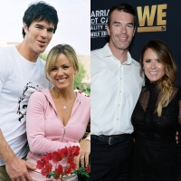 From Trista Sutter to Clare Crawley! See Where All the Bachelorettes Are Today