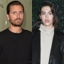 Moving Fast! A Timeline of Scott Disick and Rumored Girlfriend Amelia Gray Hamlin's Romance