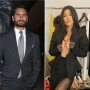 Scott Disick 'Likes' Kourtney Kardashian's Sexy Photos