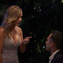 Biggest Bachelor Nation feuds