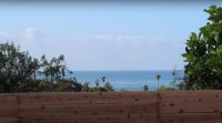 Hannah Godwin and Dylan Barbour San Diego Home Tour: Photos 18