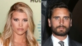 Sofia Richie Reposts Throwback Photos From Vacation With Scott Disick After Split