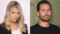 Throwing Shade? Sofia Richie Says She's 'Not for Everyone' Following Scott Disick Split
