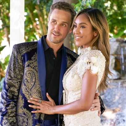 A Stunner! See Tayshia Adams' Best Looks From Season 16 of 'The Bachelorette' So Far