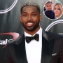 Tristan Thompson Leaves for Boston After Signing With the Celtics