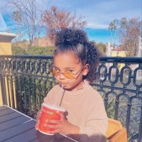 We Love You, True Thompson! Behold the Cutest Photos of Khloe Kardashian's Daughter