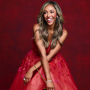 Who Does Bachelorette Tayshia Adams End Up With? Prepare to Be Shocked!