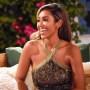 Bachelorette Tayshia Adams Has Already Said 'I Do'! Get to Know Her Ex-Husband Josh Bourelle