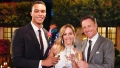 Chris Harrison Reveals If He Thinks Clare and Dale Will Stay Together