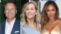 chris-harrison-teases-clare-crawley-tayshia-adams-men-tell-all