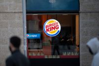 fast-food-open-on-thanksgiving-burger-king