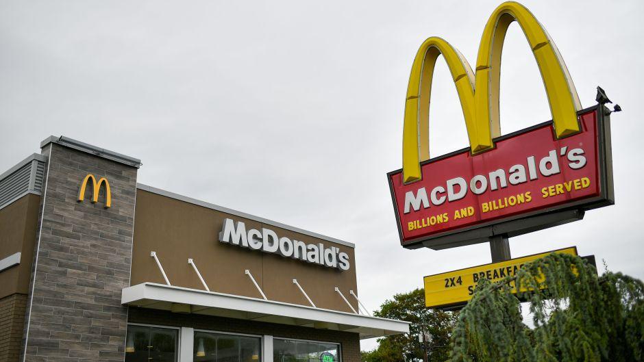 fast-food-open-on-thanksgiving-mcdonalds