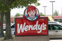 fast-food-open-on-thanksgiving-wendys