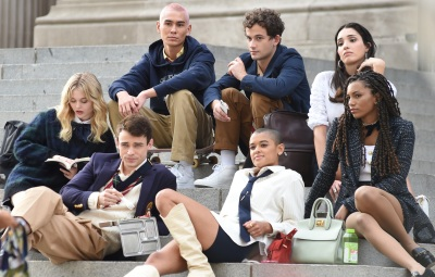 gossip-girl-hbo-max-reboot-cast-at-the-met