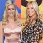 heather-rae-young-coparenting-with-christina-anstead