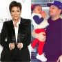 kris-jenner-says-rob-kardashian-is-in-love-with-daughter-dream