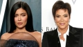 kylie-jenner-has-dinner-with-kris-jenner-corey-gamble-for-kris-birthday