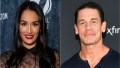 nikki-bella-says-john-cena-reached-out-after-matteos-birth