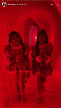 north-west-creepy-doll-kardashian-halloween-costume-2020