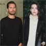 scott-disick-amelia-hamlin-spotted-partying-together