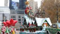 Is There a Macy's Thanksgiving Day Parade in 2020? How to Watch