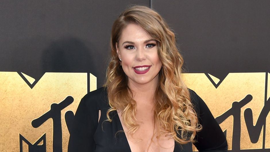Kailyn Lowry Reveals If She'll 'Try' for a Girl With Baby No. 5