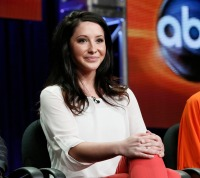 Teen Mom Stars Who Were Fired or Left Bristol Palin