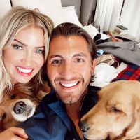 'Bachelor' Stars With Coronavirus: Jason Tartick and Kaitlyn Bristowe