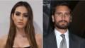 Amelia Hamlin Calls People 'Weird' Amid Scott Disick Romance