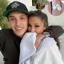 Ariana Grande Is Engaged to Boyfriend Dalton Gomez