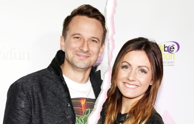 Carly Waddell and Evan Bass Are Separating After 3 Years of Marriage