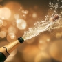 Famed Sommelier Allegra Angelo Gives Her Picks for the Best Champagne to Pop on New Year's Eve